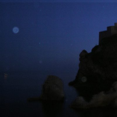 Croatian Evening 2007